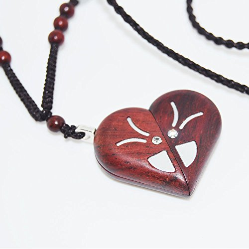 The illusionist locket butterfly photo frame fashion pendant the illusionist locket butterfly photo frame fashion pendant necklaces silver heart necklace two photos buy online in oman jewelry products in oman aloadofball Image collections