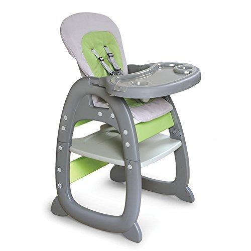 Envee Baby High Chair - 7
