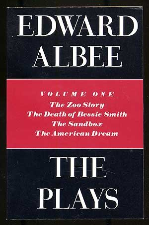 the death of bessie smith thesis Adam smith essay adam smith essay what would adam smith do about indian gold market issue  hand in adam smith thesis: throughout the centuries, countless .