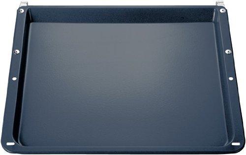 Bosch HEZ341002 - Bandeja de horno: Amazon.es: Grandes ...