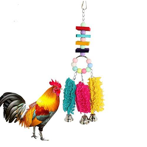 chicken ball - 4