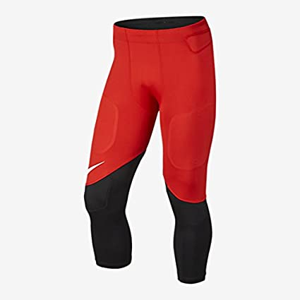 b2e912a755d3 Image Unavailable. Image not available for. Color  Nike Men s Vapor Speed  Football Pants ...
