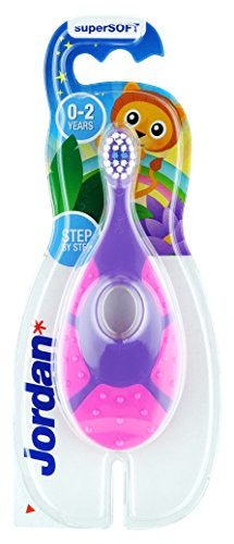 jordan-step-1-baby-toothbrush-0-2-years-soft-bristles-bpa-free-4-pack