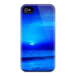 Iphone High Quality Cases/ Today Blue CRT24128wjjm Cases Covers For Iphone 6