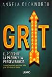 img - for Grit (Spanish Edition) book / textbook / text book