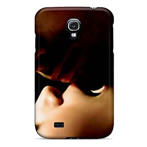 For Galaxy S4 Cases - Protective Cases For Cases, Just The Gift You Need