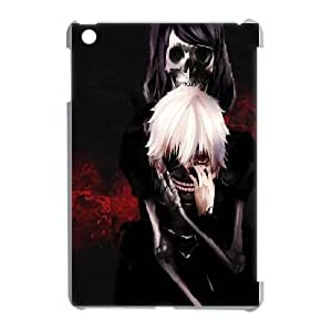 Cartoon Tokyo Ghoul for iPad Mini Phone Case 8SS460849