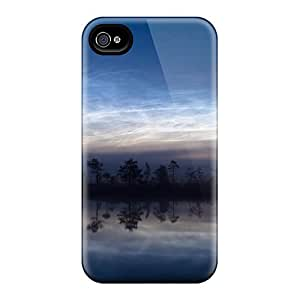 Tpu Protector Snap Cases Covers For Iphone 6