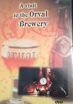 a-visit-to-the-orval-brewery