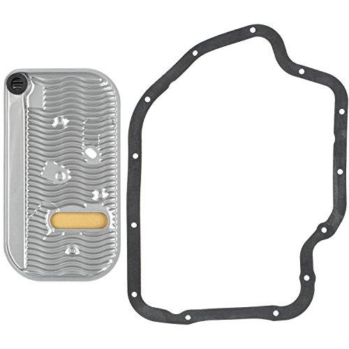 ATP TF-29 Automatic Transmission Filter Kit (Atp Turbo)