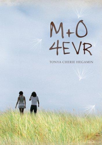 Download M+O 4EVR PDF