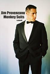 Monkey Suits