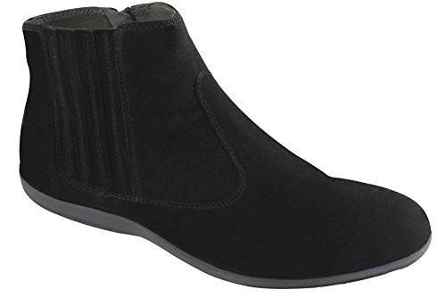 Scholl Women's Court Shoes black 40 black bckF1J