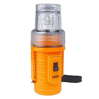 Lomo Marine luz estroboscópica LED 1