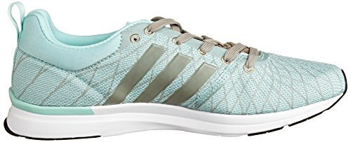 38 adidas 5 3 UK 5 4 nbsp;W Euro Feather Adizero nbsp;2 PFwrRqXP8