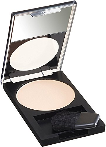 Revlon PhotoReady Powder, Fair/Light [010] 0.25 oz (Pack of 2)