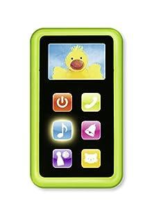 Ravensburger ministeps 04475  - Mein erstes Smart Phone
