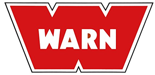 WARN 90450 ProVantage 4500 Winch - 4500 lb. Capacity by WARN (Image #1)