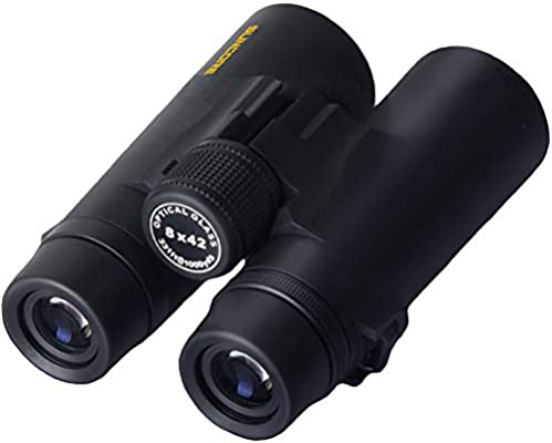 Binoculars kompakte fernglas ferngläser für vogelbeobachtung