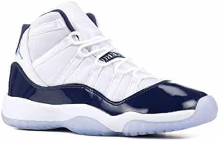 adebacbe7a72e Shopping Thekickshop - $200 & Above - Boys - Clothing, Shoes ...