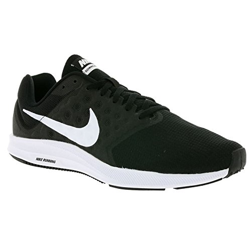 Nike Men's Black Running Shoes-10: Buy Online at Low Prices in India -  Amazon.in