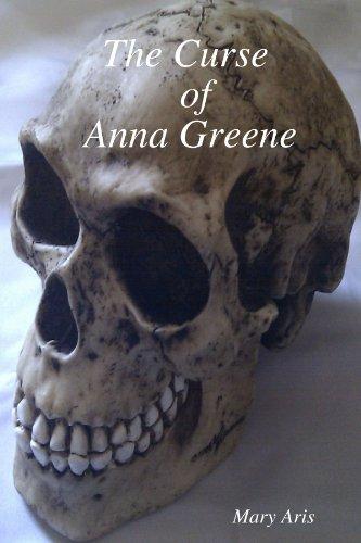 The Curse of Anna Greene