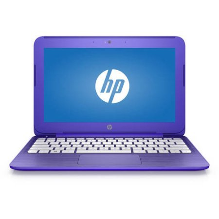 hp-stream-116-inch-premium-laptop-pc-2016-newest-model-with-1-year-office-365-personal-intel-celeron