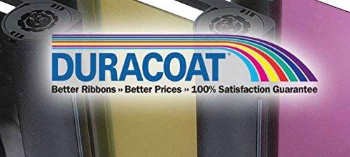 DuraCoat Refill Refill Refill Process 55yd Cyan B004M3OEUS     | Um Sowohl Die Qualität Der Zähigkeit Und Härte  8f4f17
