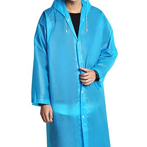 Womens Rainwear - 2