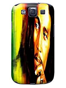 Generic Wallet TPU Leather Case Card fashionable New Style Case Cover for Samsung Galaxy s3