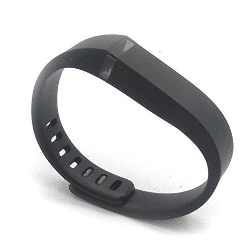 replacement wristband tpu