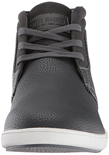 sale lowest price Steve Madden Men's Fenway Fashion Sneaker Grey release dates from china cheap price EL719VBWu