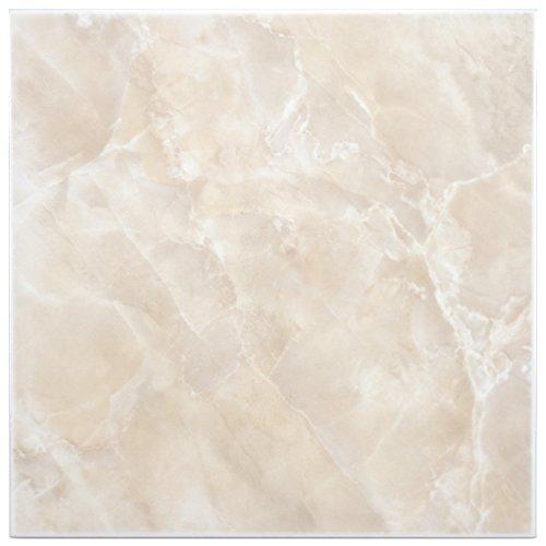 Cream Ceramic Tile Amazon