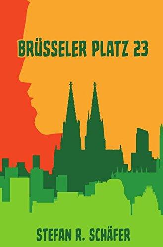 Brüssler Platz 23