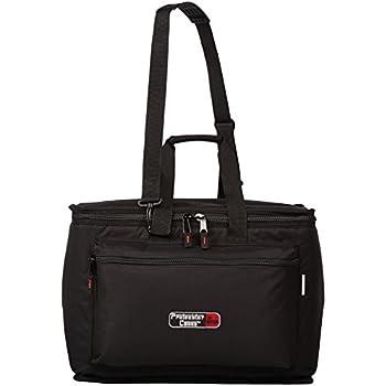 Gator 19 x 12.5 x 12.5 Inches Hardware Bag (GP-40)