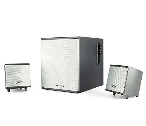 thonet-and-vander-kind-125-watt-wood-multimedia-audio-speaker-system-21-stereo-speakers-with-integra