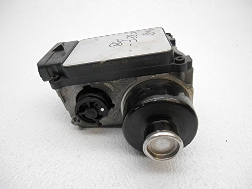 Ford Windstar Cruise Control - Ford NOS New OEM Windstar Cruise Control Servo 1998 F88F-9C734-AB