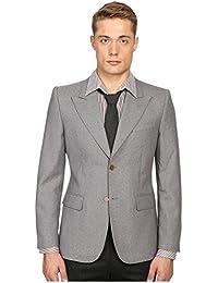 Mens Sutton Suiting Blazer