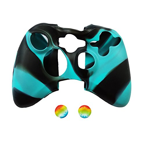 xbox 360 arcade skins for console - 5