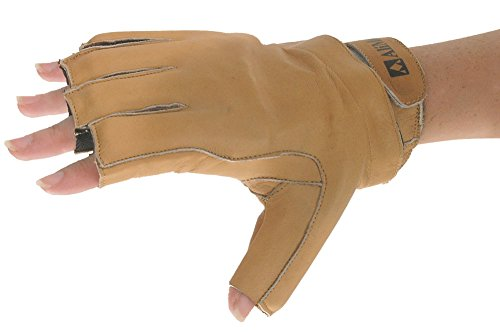 Robinson Hand-Based Radial Nerve Splint, Right, Medium by AliMed