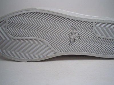 Creative Recreation Ponti Mid Select pcr7649Antracite, Misura 42/US 9/UK 8/27cm