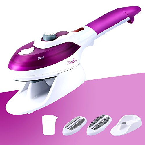 home steam iron - 8