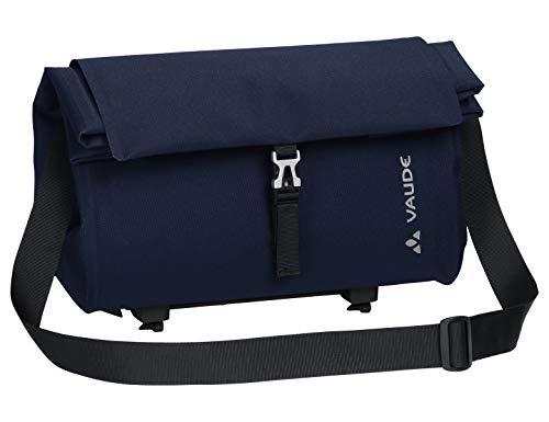 VAUDE Unisex Rt-gepäckträgertaschen Comyou Shopper