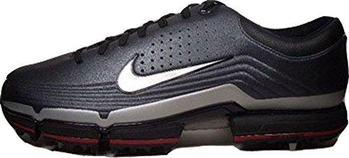 Nike Air Zoom Vapor. Herren Golfschuhe. Optimale Dämpfung & Traktion. 2-jährige limitierte Wasserbeständigkeitsgarantie. EUR 42,5 / US 9 / UK 8 / 27 cm