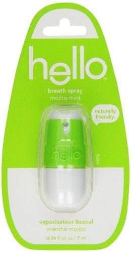 good breath spray - 6
