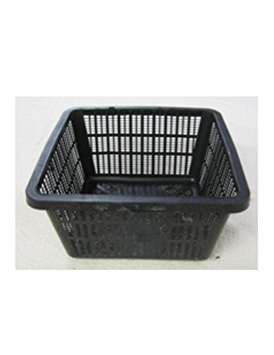 Finofil Aquatic Plant Basket (Shallow) 8