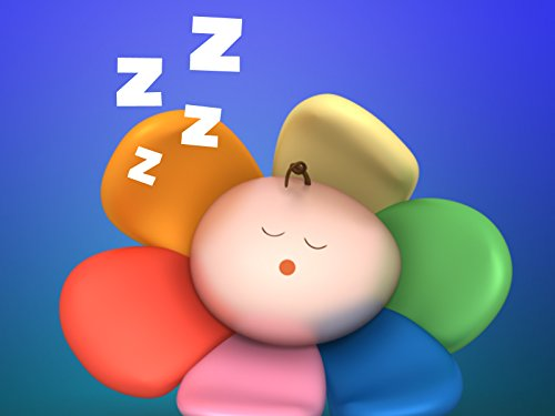 good night baby - 3