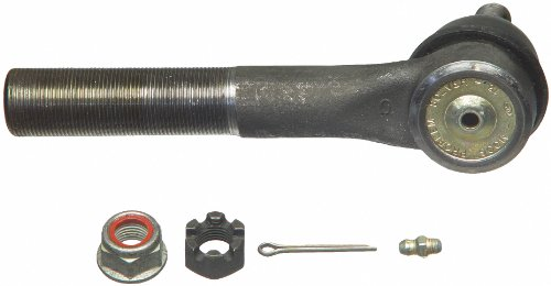Moog ES3527 Tie Rod End