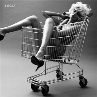 album jaccuse saez