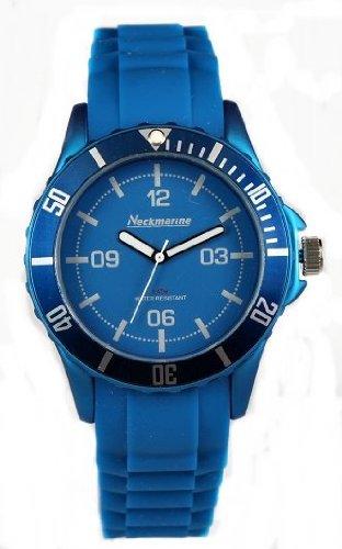 Reloj - Neckmarine - Para - NKM31012